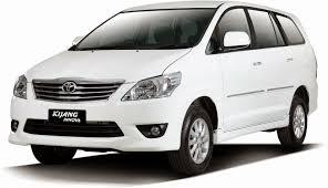 mitsubishi terbaru pesaing avanza balazha com harga rental sewa mobil toyota kijang innova di