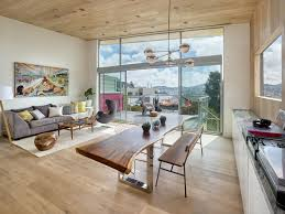 32 More Stunning Scandinavian Dining Rooms 30 Ideas Living Room And Dining Room Interior Combo 16146