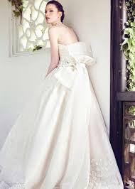 robe de mariã e printemps yumi katsura collection robes de mariage printemps été 2013