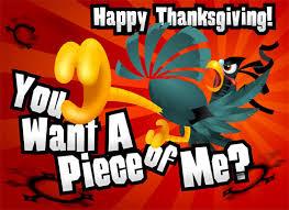 myfuncards turkey send free holidays ecards