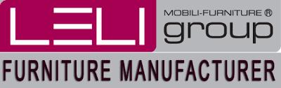 peru business furniture manufacturing peru home furnishing