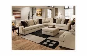 Simmons Living Room Furniture Glamorous Quality Living Room Furniture Reviews Photos Ideas