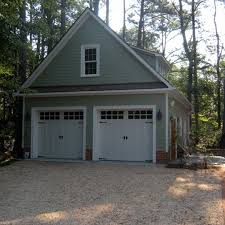 garage design northern virginia u0026 md evergreen home renovations