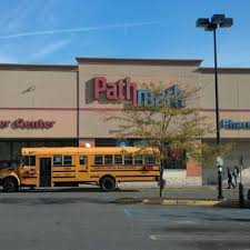 pathmark closed shopping centers 961 e 174th st claremont