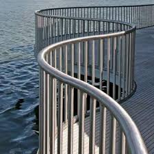 Stainless Steel Handrails Stainless Steel Handrail View Specifications U0026 Details Of