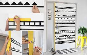 5 ide membuat dekorasi kamarmu agar terlihat lebih cantik dengan