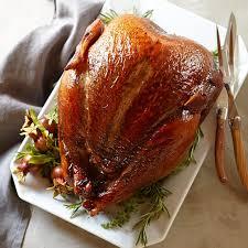 whole turkey willie bird preservative free smoked whole turkey available now