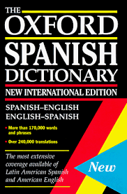 oxford english dictionary free download full version pdf download free the oxford spanish dictionary spanish english english