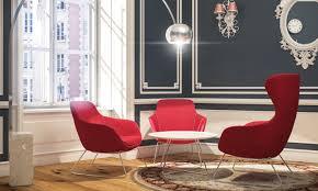 kitchen room interior office design nj home office design ltd