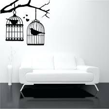 painting stencils for wall art bird stencils for painting walls uk best painting 2018