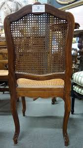 dining room black braid rattan rattan dining chairs for modern