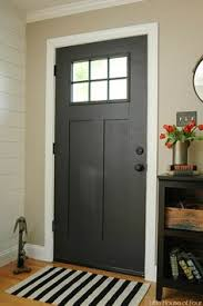 foxy paint color sw 6333 by sherwin williams view interior and