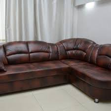 100 Percent Genuine Leather Sofa Más De 25 Ideas Increíbles Sobre Genuine Leather Sofa En Pinterest