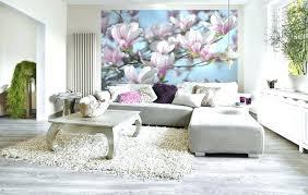papiers peints chambre decoration papier peint chambre deco avec papier peint 4 murs