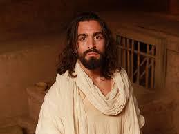 Seeking Jesus Episode Cnn S Finding Jesus Tv Series What Do You Believe Cbn
