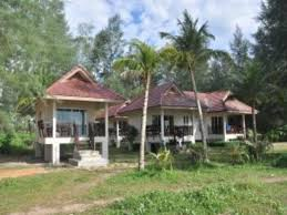 best price on pranee beach bungalows in khao lak reviews
