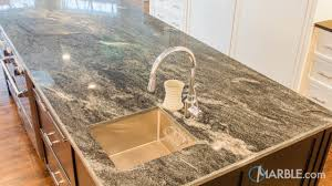 granite u0026 absolute black granite kitchen countertops