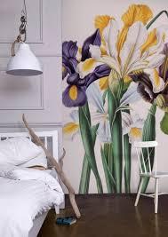 best 25 wall murals uk ideas on pinterest wallpaper design for