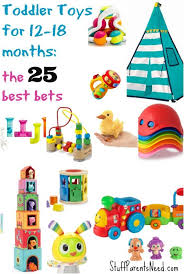 best 25 best baby toys ideas on baby toys best baby