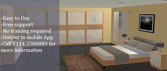 Vr Kitchen Design Software Bedroom Design Software Bathroom Design