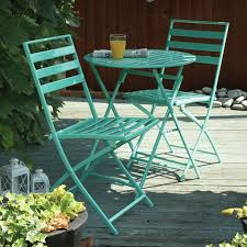 Lime Green Patio Furniture by Patio Marvellous Patio Set For Sale Outdoor Patio Sets For Sale