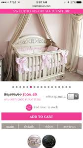 Pali Marina Forever Crib 18 Best Cribs Images On Pinterest Babies Nursery Baby Room And