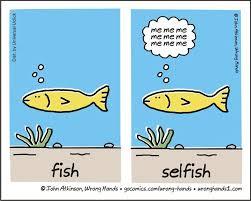 Hilarious Cartoon Memes - funny cartoons adult cartoons 2017 imglulz