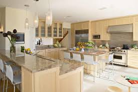 best white paint for maple cabinets 8 most excellent kitchen paint colors with maple cabinets