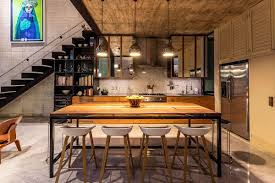 kitchen room small guest house floor plans make your own wall