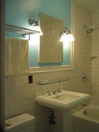 shelf above bathroom sink elegant shelf above bathroom sink my web value bathroom glass