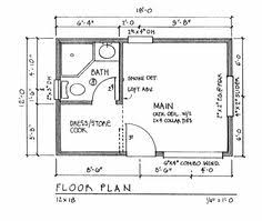 Micro Cottage Plans by Leaf House Version 2 Tiny House Floor Plan Tiny House With Your