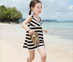 10 best baby girls clothing 0 2years images on pinterest baby