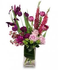 Flowers By Violet - passover flowers by burkhardt u0027s hillsboro or