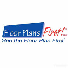 floor plans first home facebook