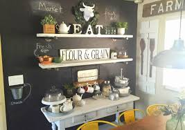 kitchen chalkboard more free kitchen chalkboard printables gael farm kitchen chalkboard wall and chalk painted table