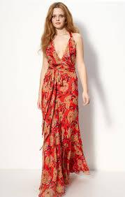 chiffon maxi dress maxenout floral maxi dresses 08 cutemaxidresses dresses