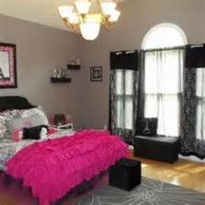 Paris Themed Bedroom Decor decorating theme bedrooms maries manor pink poodles of fun