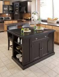 center island kitchen kitchen ideas kitchen center island drop leaf kitchen island