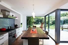 glaspaneele küche 43 küchen wandpaneele ideen aus verschiedenen materialien