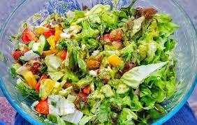 cuisine crue et vivante manger cru et vivant c est bien mais quoi manger veg an bio