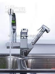 kitchen faucet draw faucet and cold water tap all copper