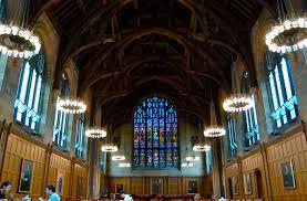 princeton university floor plans venues princeton university concerts