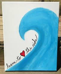 25 best canvas painting images ideas on pinterest painting