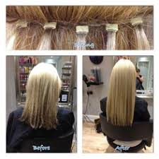 balmain hair create your own catwalk look with balmain hair b loved with the