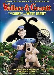 rabbit dvds 102 best dvds vhs images on