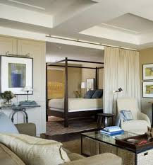 bedroom living room ideas 17 best male living space remodel design ideas living spaces
