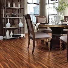 pergo max flooring pergo max 761in w x 396ft l hickory