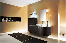 bathroom modern bathroom ceiling lights modern bathroom lighting