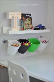 ikea hacks kinderzimmer 871 best kinderzimmer images on kidsroom baby room