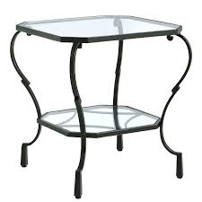 42 inch glass table top pier 1 glass table top 42 inch one are tops tempered rectangular